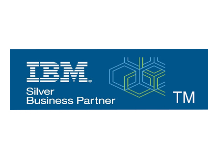IBM-Silver-Partner